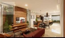 Casa com 3 dormitórios à venda, 170 m² por R$ 750.000,00 - Ponta Negra - Manaus/AM