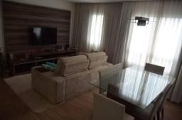 Apartamento com 3 dormitórios à venda, 63 m² por R$ 350.000 - Condomínio Vista Valley - Va