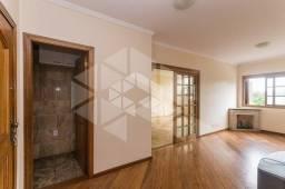 Apartamento à venda com 3 dormitórios em Rio branco, Porto alegre cod:9924687