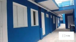 Sobrado com 28 Studio à venda, 504 m² por R$ 4.980.000 - Metrô Ana Rosa