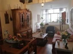 Apartamento à venda com 1 dormitórios em Pinheiros, São paulo cod:353-IM534281