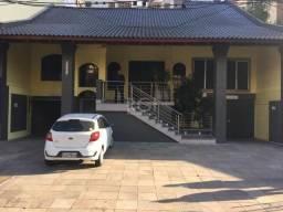 Prédio inteiro à venda em Menino deus, Porto alegre cod:SC12740