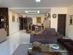 Título do anúncio: Casa à venda por R$ 800.000,00 - São João Bosco - Porto Velho/RO