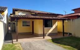 Casa c/ 3 Qts, Suíte, Terreno 320m² pertinho do Centro do Barroco