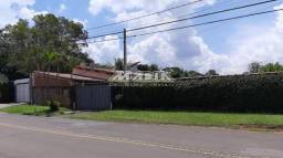 Chácara à venda com 2 dormitórios em Vale verde, Valinhos cod:CH255840