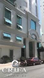 Escritório à venda em Barra sul, Balneário camboriú cod:BC025