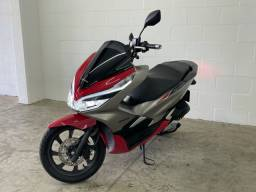 Honda PCX Sport 2019 Scooter - Financiamos