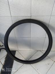 Vendo pneu aro 29