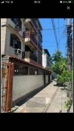 Título do anúncio: Aluga-se apartamento em Bangu
