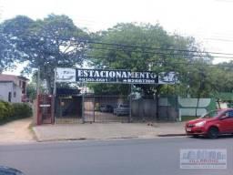 Título do anúncio: Porto Alegre - Terreno Padrão - Tristeza