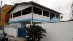 Casa para Locação em Serra, Jacaraipe - Das Laranjeiras, 4 dormitórios, 1 suíte, 1 banheir