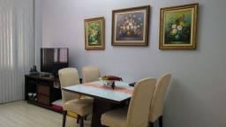 Apartamento para venda possui 80 metros quadrados com 2 quartos em Botafogo - Rio de Janei