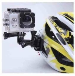 Câmera Sport Go Pro HD Dv