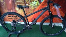 Bicicleta Rava 29