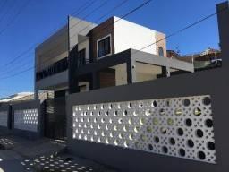 Título do anúncio: Casa com 4 dormitórios à venda, 180 m² por R$ 740.000,00 - Inoã - Maricá/RJ