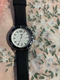 Título do anúncio: Relógio Tommy Hilfiger original
