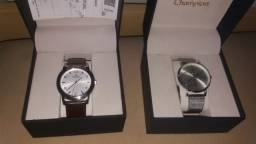 Kit Relógios
