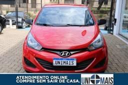 Hyundai HB20 1.0 Confort 2013