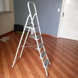 Título do anúncio: Escada 5 degraus