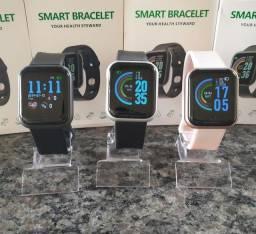 Smartwatch Y68-D20