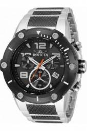 Título do anúncio: Relógio Invicta Original vários modelos