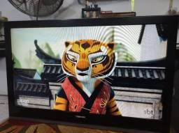TV 42 LCD TOSHIBA