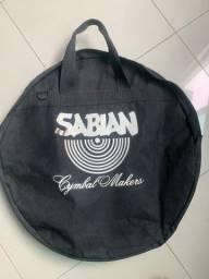 Pratos Sabian  B8 Pro