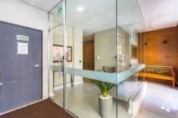 Título do anúncio: Apartamento para venda tem 26m2  com 1 quarto 1 vaga em Centro Histórico - Porto Alegre -