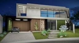 Casas em Condomínio Fechado  Alto Padrão - Executamos Projeto Arquitetônico
