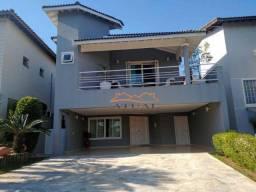 Sobrado com 3 dormitórios, 345 m² - venda por R$ 1.600.000,00 ou aluguel por R$ 7.000,00/m