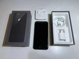 Título do anúncio: iPhone 8 64GB