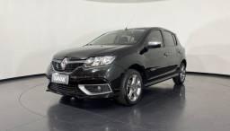 Título do anúncio: 123411 - Renault Sandero 2017 Com Garantia