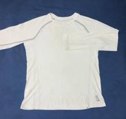 Camiseta UVLine usada