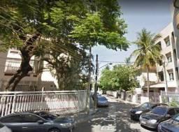 Título do anúncio: Apartamento para aluguel possui 71 metros quadrados com 2 quartos em Tijuca - Rio de Janei