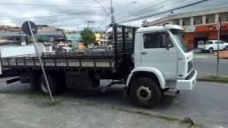 Vendo caminhão 14.170 BT