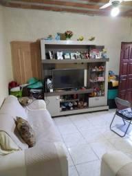 Título do anúncio: Casa de posse em vila - Rocha Miranda
