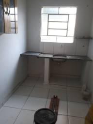 Título do anúncio: Apartamento ktnet 1 qto Bom Jesus Caiçara direto proprietário