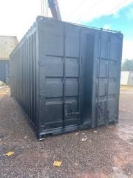 Título do anúncio: Container Diversos