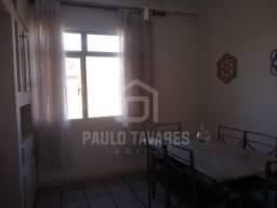 Título do anúncio: Apartamento 2 Quartos para Venda em Belo Horizonte, João Pinheiro, 2 dormitórios, 1 banhei