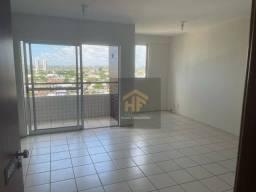 Apartamento com 02 Quartos em Prado, Recife