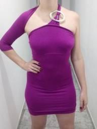 Vestido absoluta