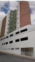 Apartamento bairro Eldorado