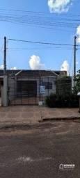 Casa à venda, 100 m² por R$ 290.000,00 - Jardim Planalto - Marialva/PR