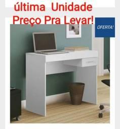Título do anúncio: Mesa Para Computador na D Tudo Para Casa Móveis