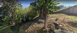 Título do anúncio: Terreno 420m² R$70,000.00 Olarias Troco carro e parcelo