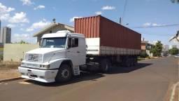 Título do anúncio: Container Bruto Novo a preço de Custo