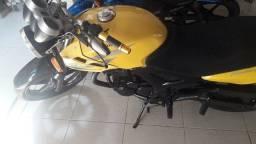 moto 250 cl para roça  tel *