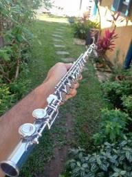 Flauta Amstrong