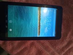 Tablet 7' Wi-Fi