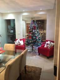 Título do anúncio: Casa de condomínio à venda com 3 dormitórios em Centro-sul, Várzea grande cod:BR3CD12378